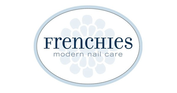 Congratulations to IFPG Member Frenchies Modern Nail Care on their Recently Closed Three Pack Deal!