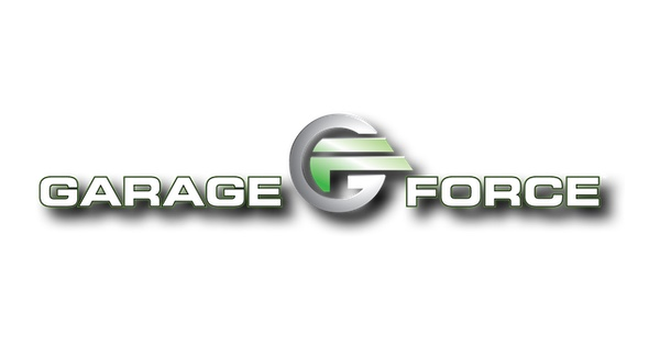 Garage Force Franchise Closes a Deal with the Help of an IFPG Consultant!