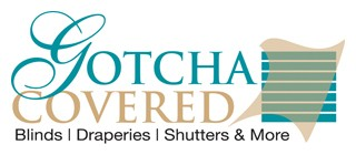 Congratulations to IFPG Member Gotcha Covered on their Recently Closed Deals!