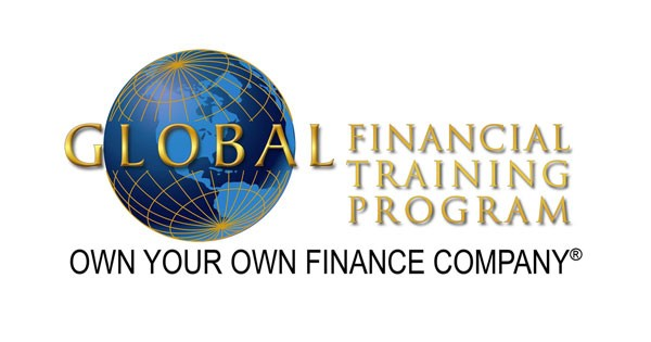 Global Financial Training Program Closes a Deal, Thanks to an IFPG Consultant!