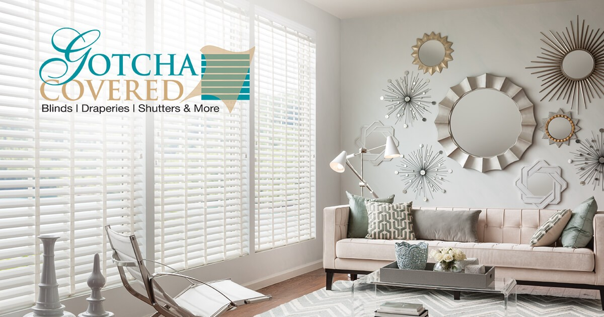 We've Got Closed Deals Covered: Gotcha Covered Franchise and an IFPG Consultant Close a Deal!