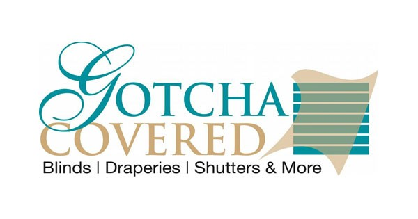Congratulations to IFPG Member Gotcha Covered on their Newest Franchisees!