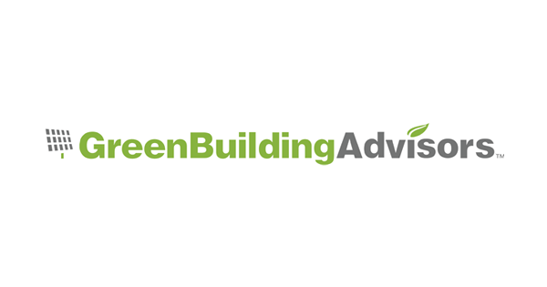 Congratulations to IFPG Member Green Building Advisors on their Recently Closed Deal with an IFPG Consultant, thanks to Career Transition Leads!