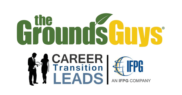 Congratulations to IFPG Member the Grounds Guys on their Recently Closed Deal with an IFPG Consultant!