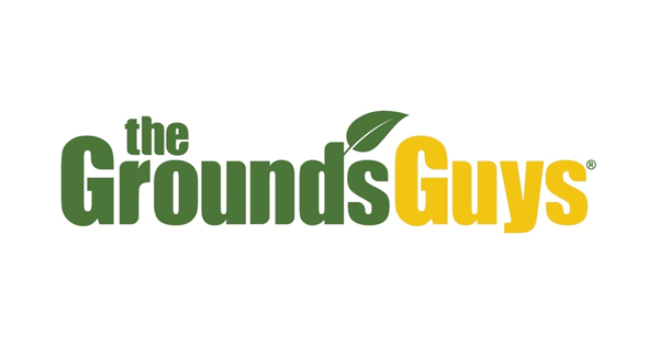 Congratulations to The Grounds Guys on their Recently Closed Deal Brought to them by a New IFPG Consultant!