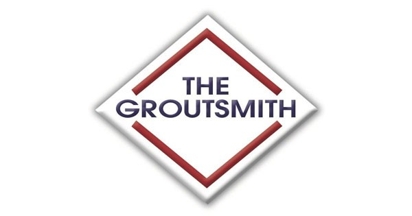 Congratulations to IFPG Members The Groutsmith and Michael Zicchinolfi on their Recently Closed Deal!