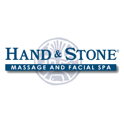 Congratulations to IFPG Member Hand & Stone Massage and Facial Spa on their Recently Closed Deal!