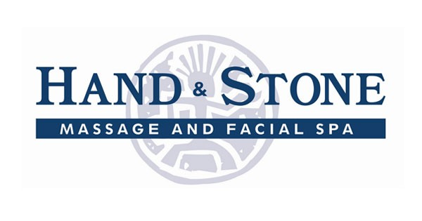 Congratulations to Hand and Stone on their Recently Closed Deal with an IFPG Consultant!