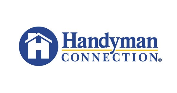 Congratulations to IFPG Member Handyman Connection on their Recently Closed Deal with an IFPG Broker!