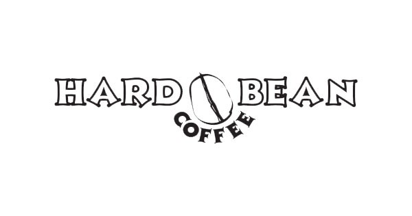 Congratulations to IFPG Member Hard Bean Coffee on TWO New Franchisees - Thanks to TWO IFPG Consultants!