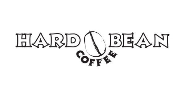 Congratulations to IFPG Members Hard Bean Coffee and Bill Reichardt!