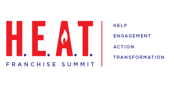 Join the IFPG at H.E.A.T Franchise Summit