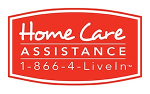 Congratulations to IFPG Member Home Care Assistance on their Recently Closed Deal!