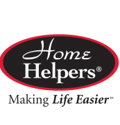 Congratulations to IFPG Member Home Helpers on their Newest Franchisee!