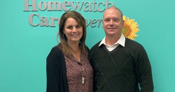 All Eyes are on Homewatch CareGivers Franchise as they Close a Deal with an IFPG Consultant!