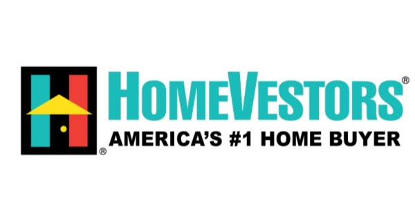 HomeVestors of America Franchise and an IFPG Consultant Make Tyler, TX  a Little Less Ugly with a Closed Deal!