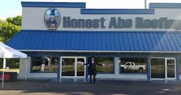 Honest Abe Roofing is Coming to Fort Wayne IN!