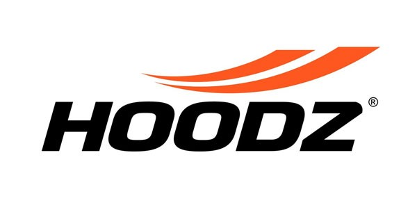 Congratulations to IFPG Member HOODZ on their Recently Closed Deal!
