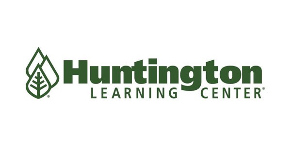 Congratulations to IFPG Member Huntington Learning Center on their Recently Closed Deal Facilitated by an IFPG Broker!