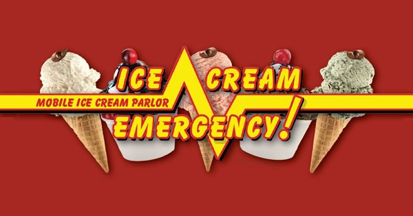 Congratulations to IFPG Member Ice Cream Emergency on their Recently Closed Deal!