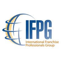 Congratulations to this IFPG Franchisor Member-A $62500 Referral Fee Has Been Paid!