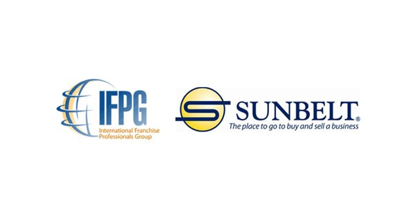 The International Franchise Professionals Group (IFPG) and Sunbelt Business Brokers Form Strategic Partnership