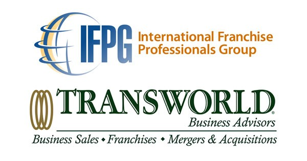 Transworld Business Advisors Partners with International Franchise Professionals Group (IFPG) on National Franchise Resale Program