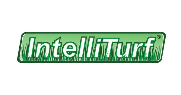 Congratulations to IFPG Member IntelliTurf on their Recently Closed Deal!