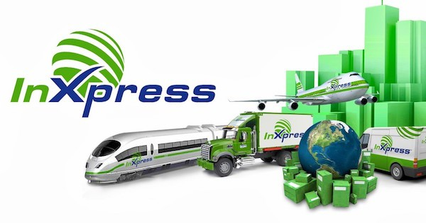 IFPG Member InXpress Closes a Deal with the Help of an IFPG Consultant!