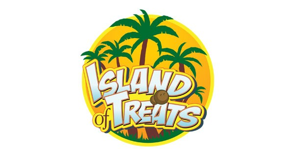 Congratulations to IFPG Member Island of Treats on their Recently Closed Deal!