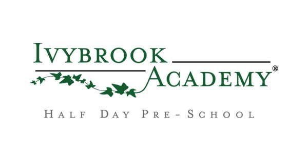 Congratulations to Ivybrook Academy on their Recently Closed Deal with an IFPG Consultant!
