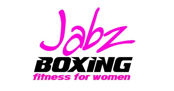Congratulations to IFPG Member Jabz Boxing Fitness for Women on their Recently Closed Deal!