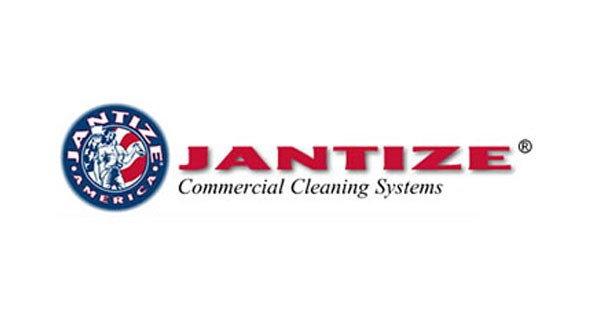 Congratulations to IFPG Member Jantize on their Recently Closed Deal with an IFPG Consultant!