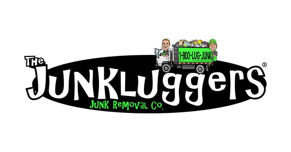 Congratulations to IFPG Member Junkluggers on their THREE New Franchisees!