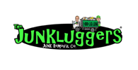 Congratulations to IFPG Member The Junkluggers on their Newest Franchisee!