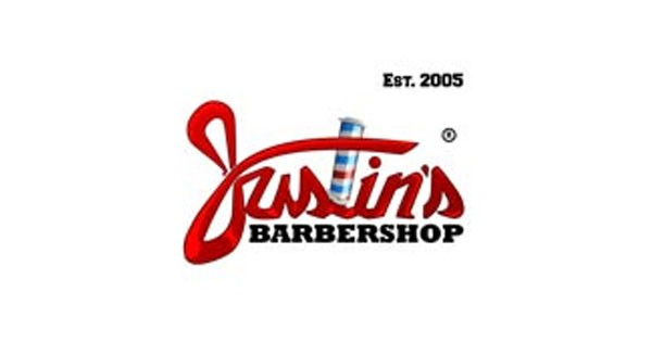 Congratulations to IFPG Member Justin's Barbershop on Their Recently Closed Deal!