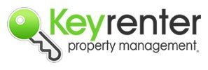 Congratulations to IFPG Member Keyrenter Property Management on their Recently Closed Deals!