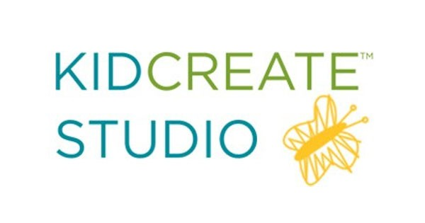 Congratulations to IFPG Member Kidcreate Studio on their Recently Closed Deal!