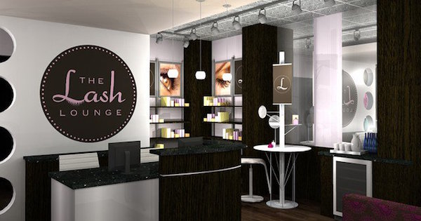 IFPG Member The Lash Lounge Closes a Deal with the Help of an IFPG Consultant!