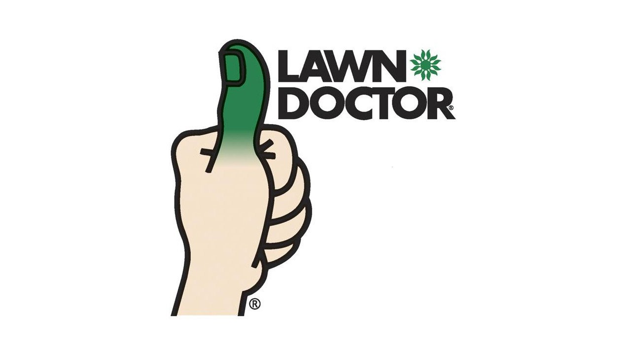 Congratulations to IFPG Franchise Partner Lawn Doctor on their Recently Closed Deal!