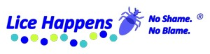 Congratulations to IFPG Member Lice Happens on their Newest Franchisee!