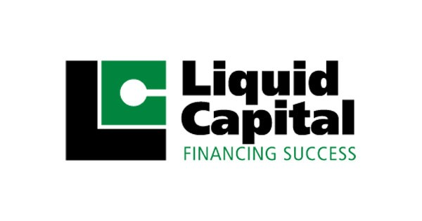 Congratulations to IFPG Member Liquid Capital on their Newest Franchise Owner!