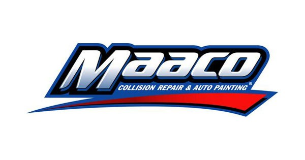 Congratulations to Maaco on their Recently Closed Deal with an IFPG Consultant!