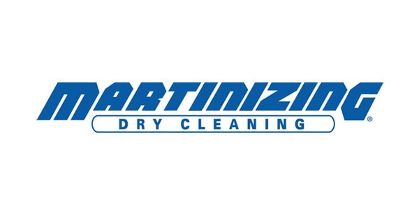 Congratulations to IFPG Member Martinizing Dry Cleaning on their Recently Closed Deal!