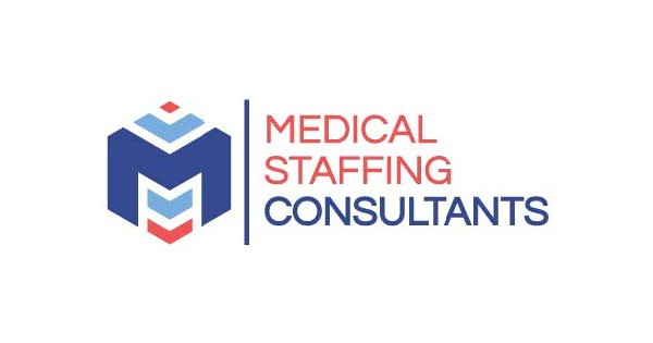 Medical Staffing Consultants Close a Deal in Houston, TX!