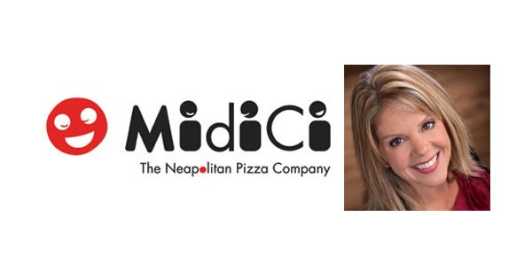Congratulations to IFPG Members Lisa Welko and MidiCi on their Recently Closed Deal!