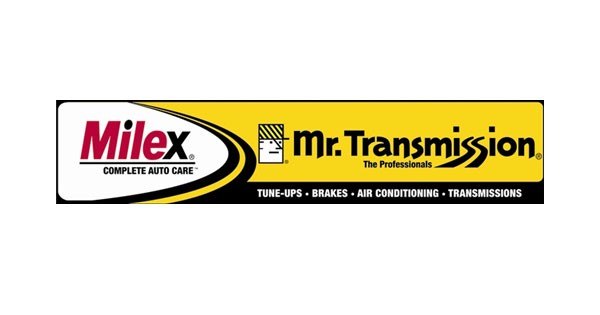 Congratulations to IFPG Member Milex Complete Auto Care on their Two Recently Closed Deals!