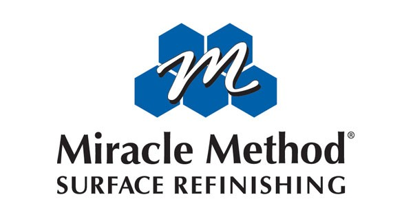 IFPG Member Miracle Method Grows Again with the Help of an IFPG Consultant!