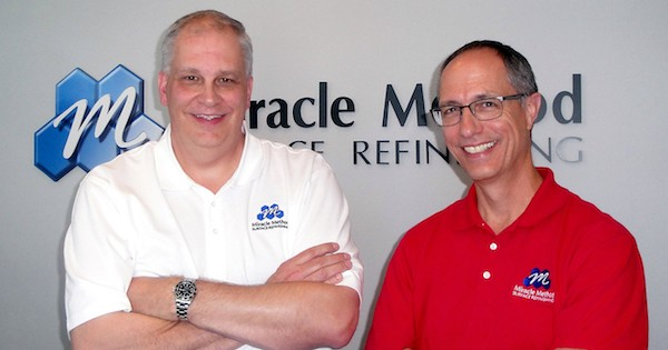 IFPG Member Miracle Method Pairs with an IFPG Consultant Resulting in a Closed Deal!