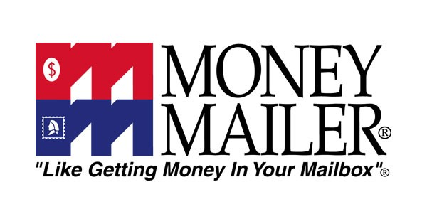 Congratulations to IFPG Members Bill Williams and Money Mailer on their Recently Closed Deal!